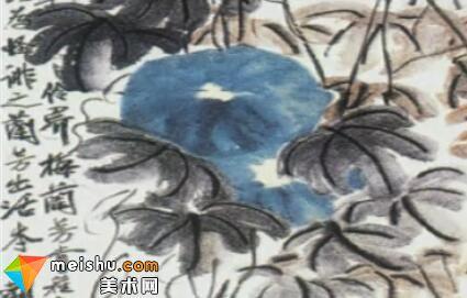 https://img2.meishu.com/p/c64d3d57907121583984c10df957a1b7.jpg