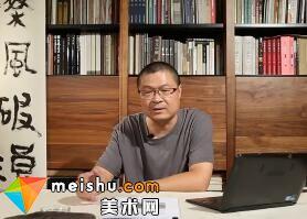 「书法」查律言艺之兰亭集序:虞世南临兰亭