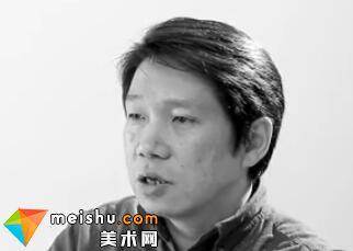 「油画」执笔如仗剑 他用画笔行走江湖(陈海强)-艺术看得见