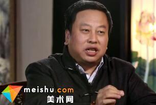 一代风流名士张伯驹(中)-围庐艺话