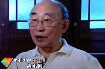 https://img2.meishu.com/p/cd95d6dbceb2d8c645d02a6ce20c0a19.jpg