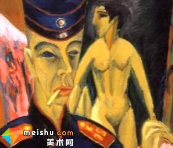 https://img2.meishu.com/p/d17be5aae4848c495df0b3938d8d60c9.jpg
