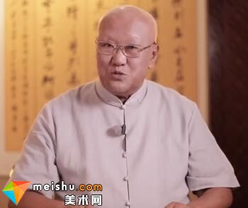 这是我四十年前的真迹(赵孟頫专题之四)-墨人说