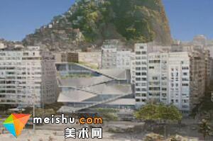 https://img2.meishu.com/p/d52066ab6eca16c7eacd0505ffe4da92.jpg