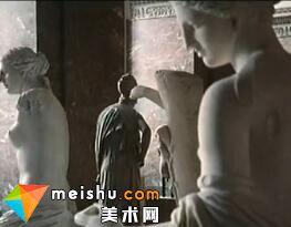 https://img2.meishu.com/p/d60d07aea0a7e5b8f29722364e7cbb1b.jpg