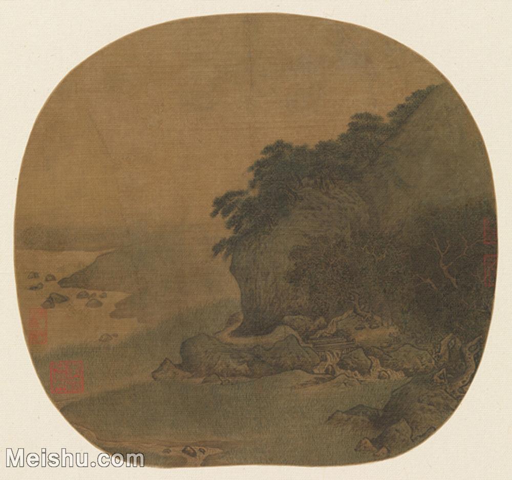 【印刷级】GH6156202古画山水小品图片-3M-1131X1061.jpg