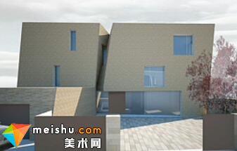 https://img2.meishu.com/p/d95fa7be40a998494f416c36be707ebb.jpg