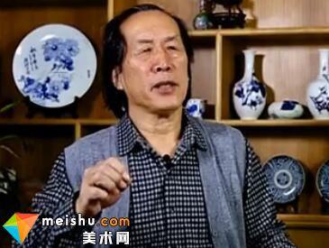 https://img2.meishu.com/p/d9a15f5f7eb60c0e470d9bf8ec22607e.jpg