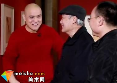 https://img2.meishu.com/p/db4fb5b5b8a8ff0171211b5f575f0157.jpg