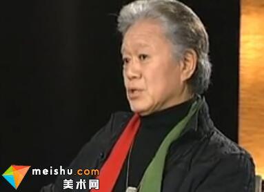 「殷瑗小聚」西方美術史-夏卡爾(夏加爾)的愛與美(上)-蔣勛