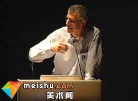 https://img2.meishu.com/p/dcdf5fc719d2ce36bc3a8b72a73fc509.jpg
