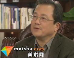 https://img2.meishu.com/p/df2ccab439f929a11202c68df524273e.jpg