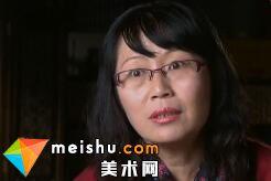 https://img2.meishu.com/p/df4050de1b12137e03630e7041edec0a.jpg