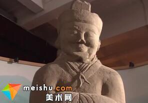 都江堰 青城山-世界遗产在中国