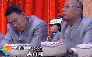 大叔用车换枕头瞬转运(瓷)-华豫之门 2011