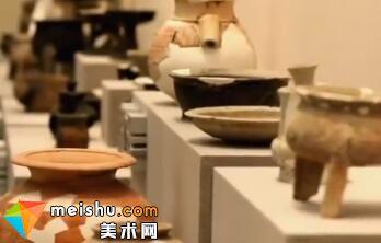 良渚古城遗址:中华五千年文化的见证者-中国范儿