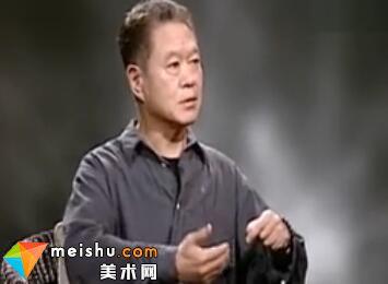 「殷瑗小聚」西方美術史-莫內(莫奈)與印象派-蔣勛