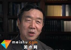 翰墨风雅之三希堂帖-台北故宫