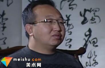 https://img2.meishu.com/p/e157b5679838764f3751842218901c66.jpg