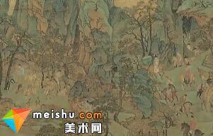 https://img2.meishu.com/p/e1ceaeec85217b71d3f42e43ca85c1dc.jpg