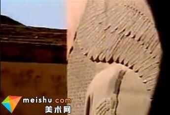 https://img2.meishu.com/p/e3c627aef5a9aee4decd06e76c039aff.jpg