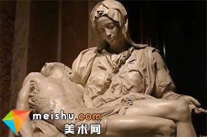 梵蒂冈博物馆-博物馆的秘密