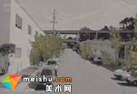 https://img2.meishu.com/p/e712e17fa0258da0912ecef5840afc0a.jpg
