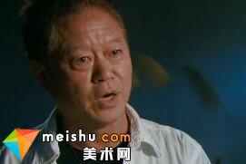 https://img2.meishu.com/p/e78638ba13046a79a35b2f236282368f.jpg