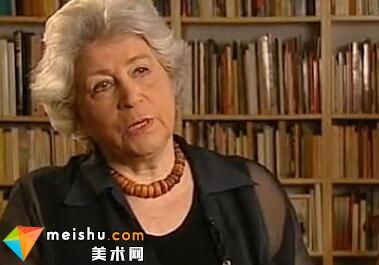「美术史」BBC之维也纳艺术瑰宝-风之新娘