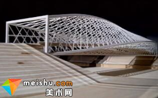https://img2.meishu.com/p/e8f75f4295ea6a41851a14333dcbb058.jpg