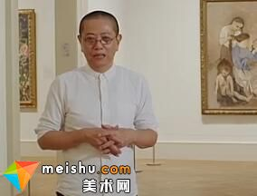 https://img2.meishu.com/p/eafa986e89c6abeb034902f41796f3c4.jpg