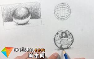 https://img2.meishu.com/p/ec332f983f2aad729dbbd1ec16596d41.jpg