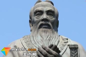 https://img2.meishu.com/p/ec9adedf30422cf0b0246f0830c1c303.jpg