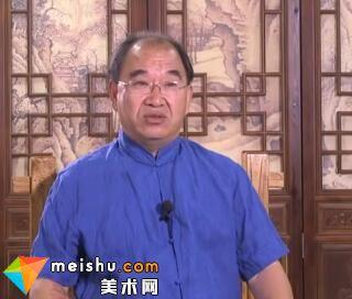 https://img2.meishu.com/p/ee4ce8809fb74622ee047d4bcf6a6908.jpg