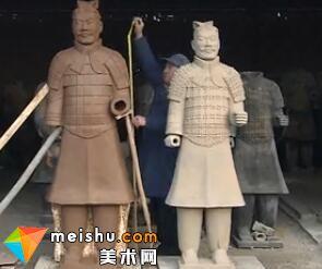 讲解陶瓷艺术(一)