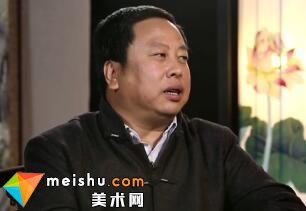 https://img2.meishu.com/p/f1bbf09de96b61f79e834fb2affec03c.jpg