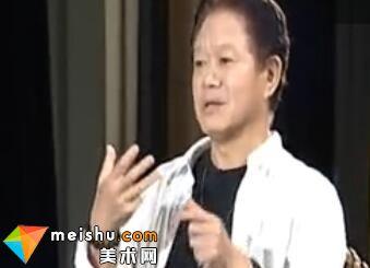 https://img2.meishu.com/p/f1e26bf5b80df37dc2df3bd1e395b4bd.jpg