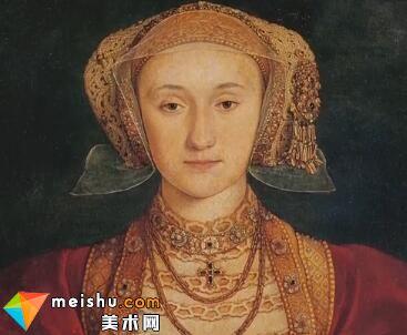 https://img2.meishu.com/p/f203dc60230b1c3d33f17ae63e6a0e86.jpg