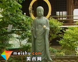 https://img2.meishu.com/p/f3ebd92a77a12e1403b20786c8463a8e.jpg