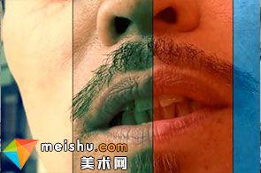 艺术批评手指凡高大骂毕加索―杨树峰