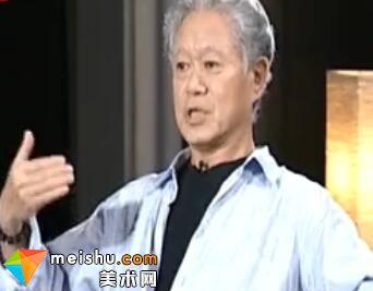 https://img2.meishu.com/p/f493c7e53baaa60185bf44dae29c1759.jpg