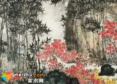https://img2.meishu.com/p/f50f2d44504782e327eb331f0e09275b.jpg