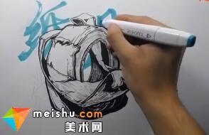 https://img2.meishu.com/p/f515575d5e228bb596fcb8ffd8610852.jpg