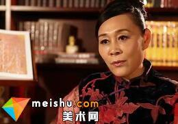 https://img2.meishu.com/p/f7f1d299849a466d1cfdde75ee017bfb.jpg