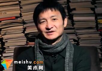https://img2.meishu.com/p/f8c717e32205db415508a673561e7e38.jpg