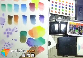 https://img2.meishu.com/p/f8da15824a607bcb5b70dda282666dbf.jpg
