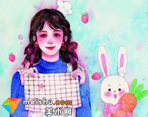 https://img2.meishu.com/p/facee0b43820cdf3dcfc9c87731b075e.jpg