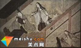 https://img2.meishu.com/p/fb76e24d59e3295428e26d427121d4dd.jpg