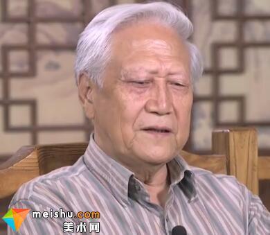 画家赵志田:我眼中的工人情怀-艺见