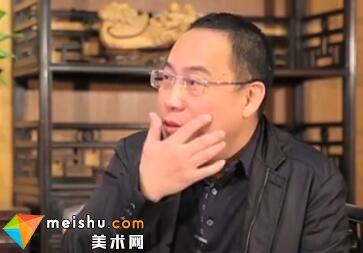 https://img2.meishu.com/p/fea921725fdeaee4f1e36943d5e75660.jpg